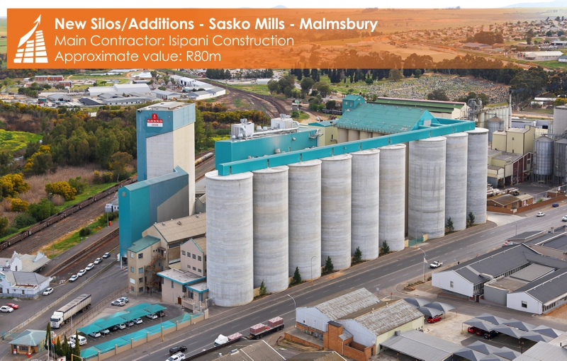 roger-webster-projects-south-africa-new-silos-sasko-mills-malmsbury