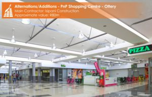 roger-webster-projects-south-africa-pnp-ottery-shopping-centre