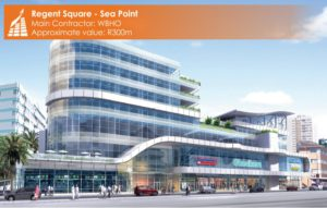 roger-webster-projects-south-africa-regent-square-sea-point1