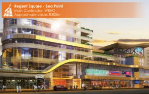 roger-webster-projects-south-africa-regent-square-sea-point3