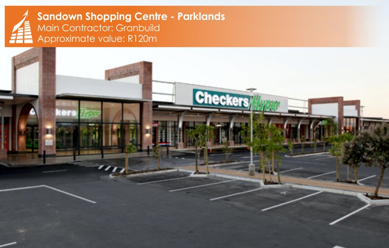 roger-webster-projects-south-africa-sandown-shopping-centre