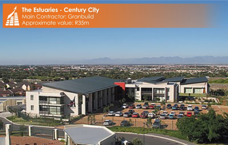 roger-webster-projects-south-africa-the-estuaries-century-city