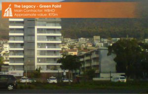 roger-webster-projects-south-africa-the-legacy-green-point2