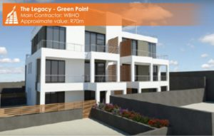 roger-webster-projects-south-africa-the-legacy-green-point3