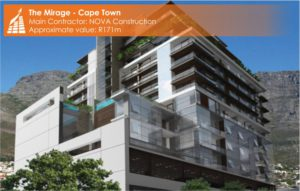 roger-webster-projects-south-africa-the-mirage-cape-town1