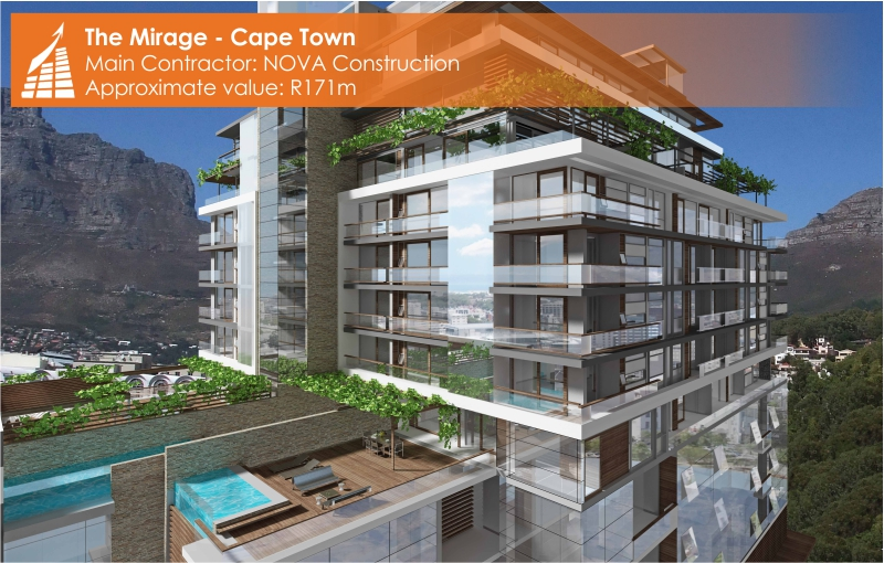 roger-webster-projects-south-africa-the-mirage-cape-town2