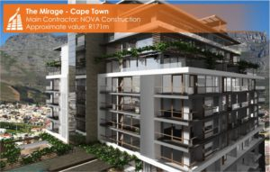 roger-webster-projects-south-africa-the-mirage-cape-town3