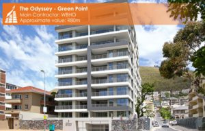 roger-webster-projects-south-africa-the-odyssey-green-point1