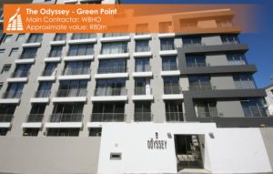 roger-webster-projects-south-africa-the-odyssey-green-point3