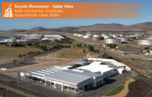 roger-webster-projects-south-africa-toyota-table-view2
