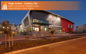 roger-webster-projects-south-africa-virgin-active-century-city1