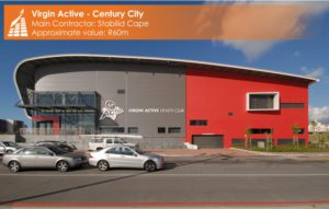 roger-webster-projects-south-africa-virgin-active-century-city3
