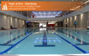 roger-webster-projects-south-africa-virgin-active-steenberg-2