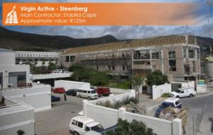 roger-webster-projects-south-africa-virgin-active-steenberg