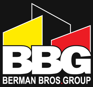 berman_bros_logo_retina