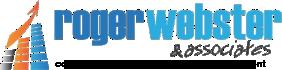 Roger Webster & Associates