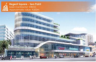 regent_square